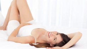 بارداری و جراحی زیبایی واژن